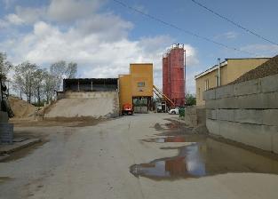 ул. Агрономическая, 134