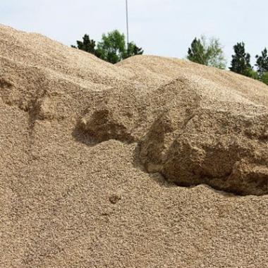 Купить крупнозернистый песок в Нижнем Новгороде