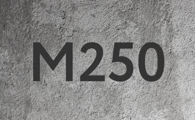 Бетон в нижнем новгороде цена с доставкой м250 купить бетон в серпухове с доставкой купить цена