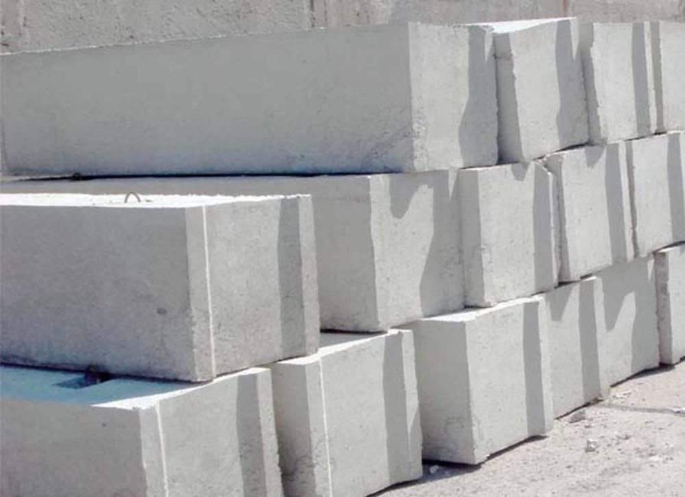 Купить бетон м350 в нижнем новгороде купить бетон в сясьстрое