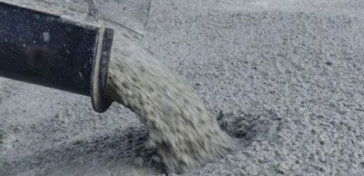 Купить бетон цена в нижнем новгороде купить бетон для первого